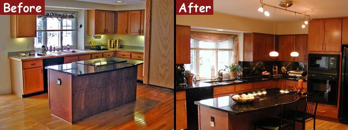 Topical feature property re modelling and homeowner for House renovation ideas before and after